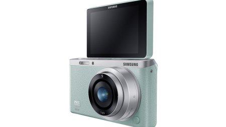 nx-mini-9mm-lens_022_dynamic4_mint_green.0_cinema_1200.0