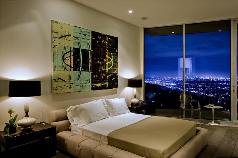 Aviciijeva sanjska rezidenca. Foto: Highsnobiety
