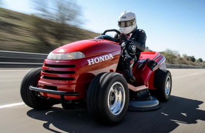Honda-Mean-Mower-1