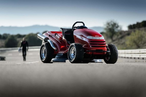 Honda-Mean-Mower-8