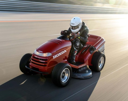 Honda-Mean-Mower-9