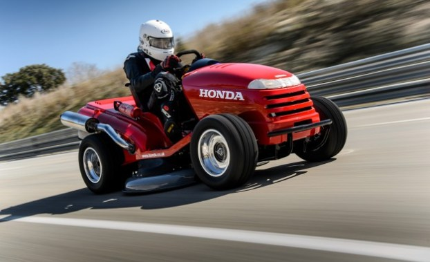 Honda-Mean-Mower-PLACEMENT-626x382