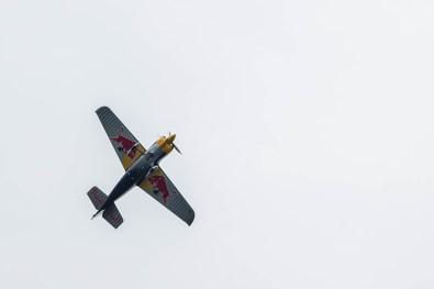 RB Air Race_5