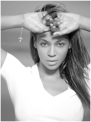 beyoncc3a9-giselle-knowles-carter-photo-peter-lindbergh-iii-2008
