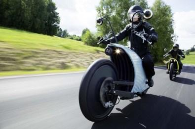 johammer-electric-motorcycle-designboom02