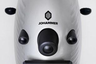 johammer-electric-motorcycle-designboom05