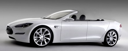 nce-tesla-model-s-convertible-001-1