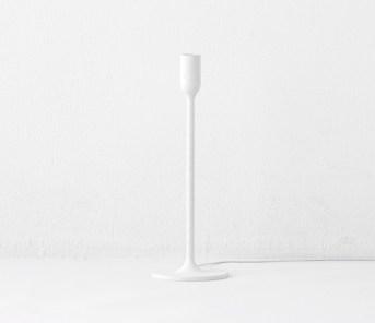 yoy-light-designboom05