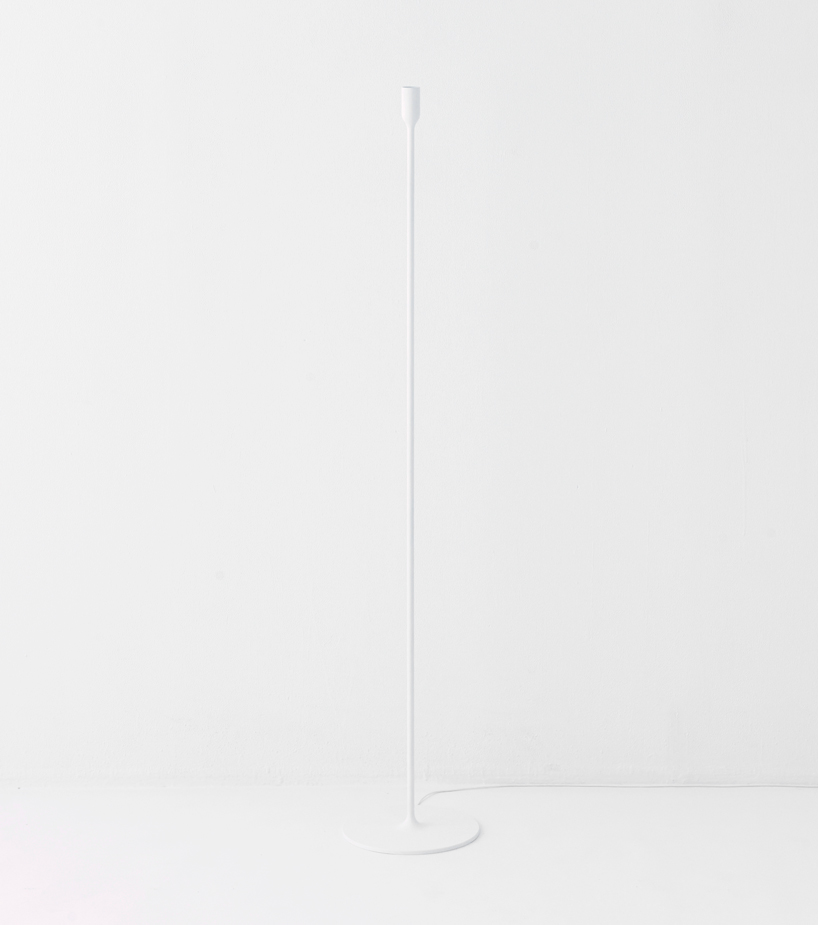 yoy-light-designboom06