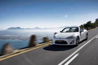 004-toyota-ft86-open-concept