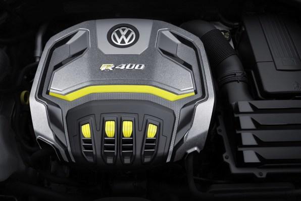 006-volkswagen-golf-r-400-concept-1
