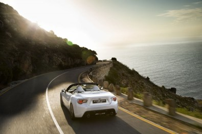 010-toyota-ft86-open-concept