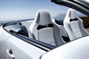 021-toyota-ft86-open-concept