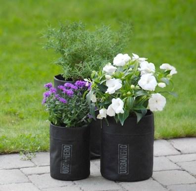 Product-FlowerBagx3-garden