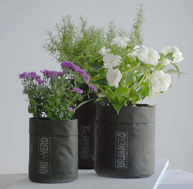 Product-FlowerBagx3