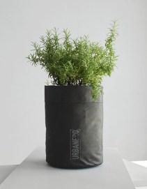 URB-FlowerBag-Maxi-Rosemary-lores