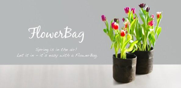 URBANERO-webb-introbild-FlowerBag¨