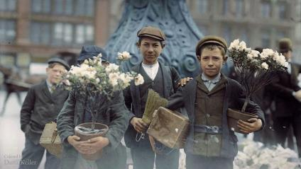 colourized-black-and-white-photography-history-12-1