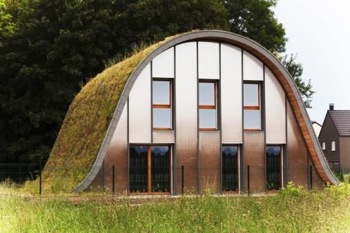 green-roof-designrulz-9