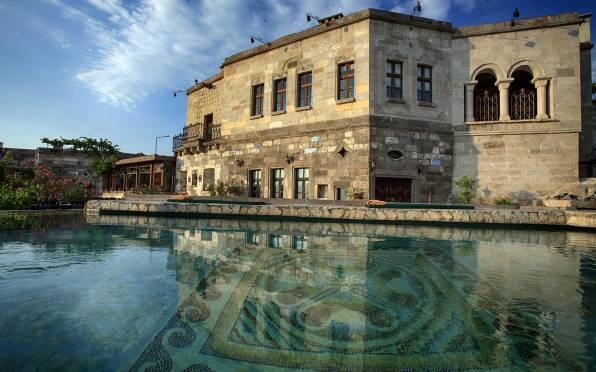 Foto: Museum_hotel