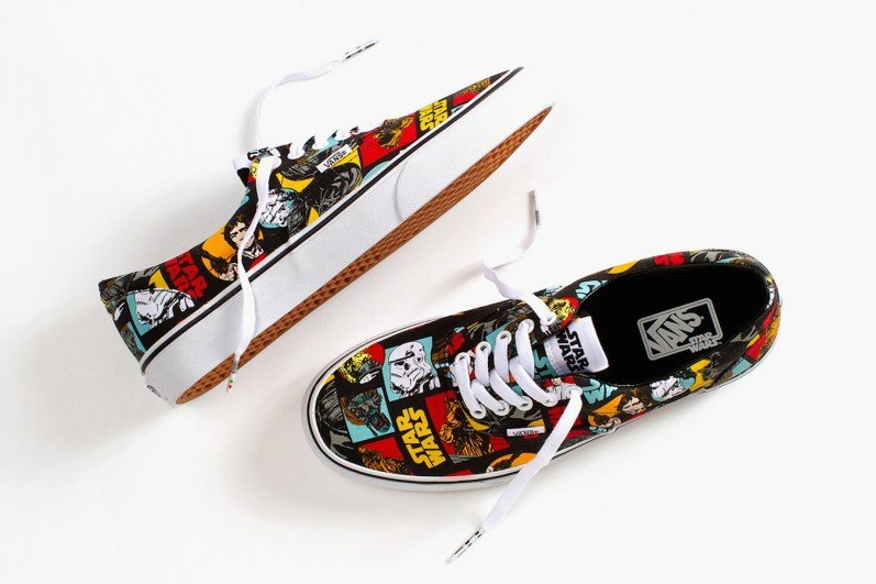vans-x-star-wars-classics-and-apparel-collection-03