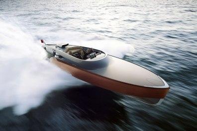 Aeroboat-1-Website