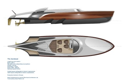 GA1-Aeroboat-Web