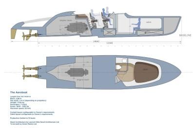GA2-Aeroboat-Web