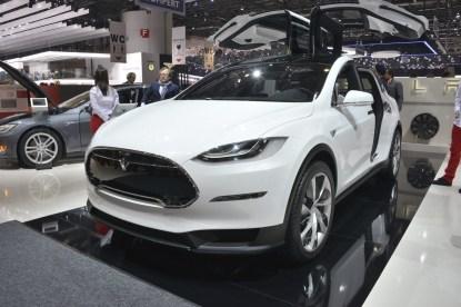 Tesla-Model-X-5[2]
