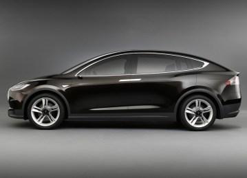 Tesla-Model_X_Prototype_2012_1024x768_wallpaper_03