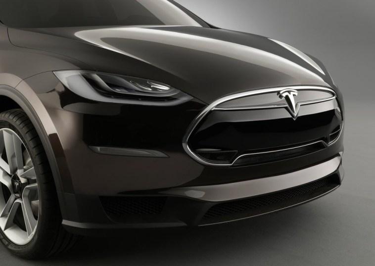 Tesla-Model_X_Prototype_2012_1024x768_wallpaper_06