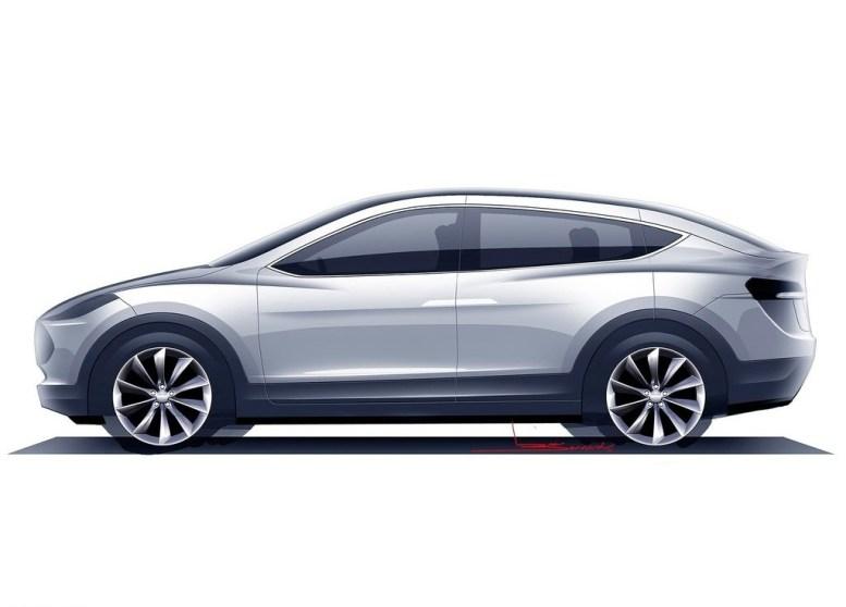 Tesla-Model_X_Prototype_2012_1024x768_wallpaper_08