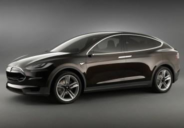 Tesla-Model_X_Prototype_2012_1600x1200_wallpaper_02