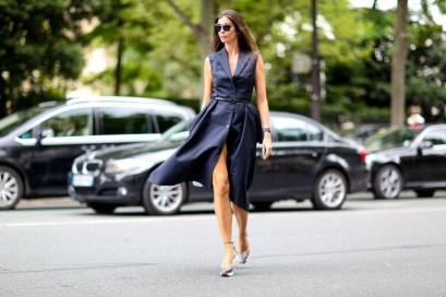 Foto: fashionista.com