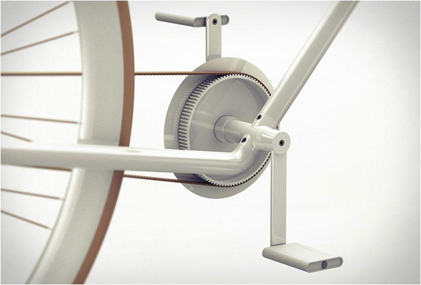 Manners_Kit-Bike-Lucid-Design_-3