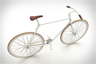 Manners_Kit-Bike-Lucid-Design_-6
