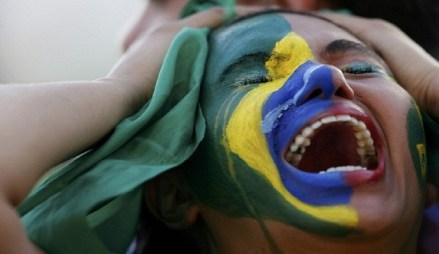 brazil-fan1