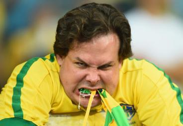 brazil-v-germany-semi-final-20140708-220933-538