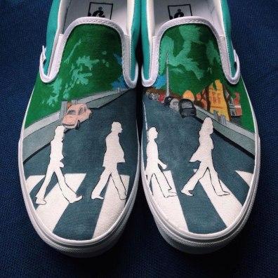 custom-shoe-paintings-pop-culture-laces-out-studios-2