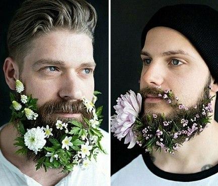flower-beards-trend-19