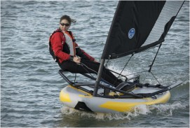 tiwal-inflatable-sailing-dinghy-6