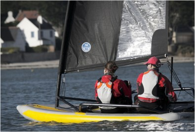 tiwal-inflatable-sailing-dinghy-8