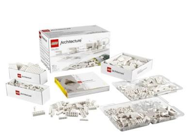 Lego-Architecture-studio_dezeen_784_5