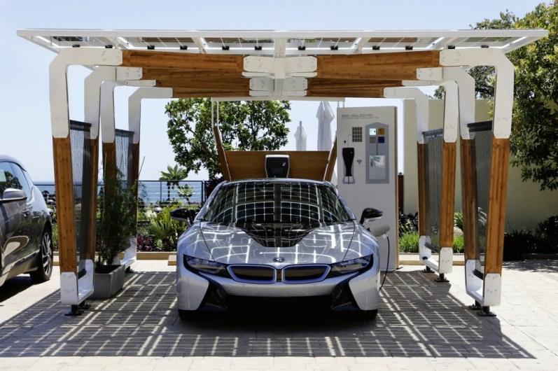 bmw-designworksusa-solar-carport-concept_100466357_l