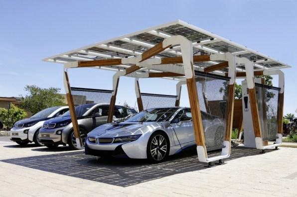 bmw-designworksusa-solar-carport-concept_100466358_l