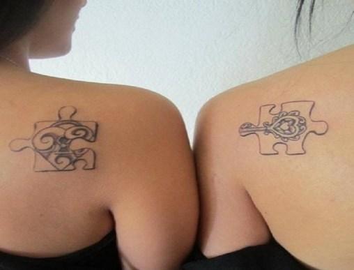 Best-Friend-Tattoos-stunning-best-friend-tattoo-ideas