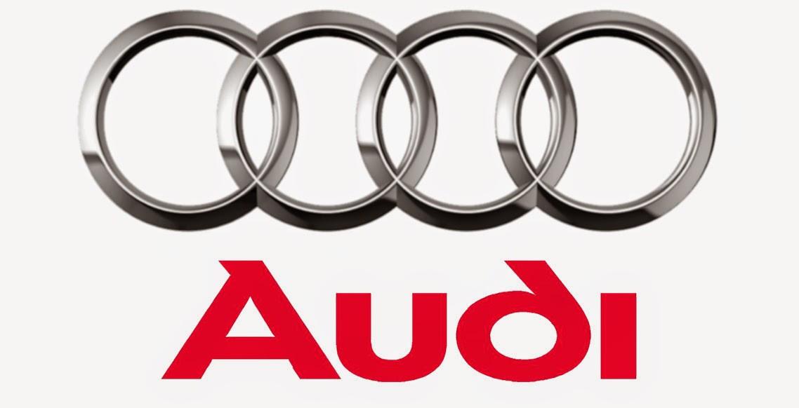 Tako kot imajo Olimpijski krogi pomen, jih imajo tudi Audijevi.