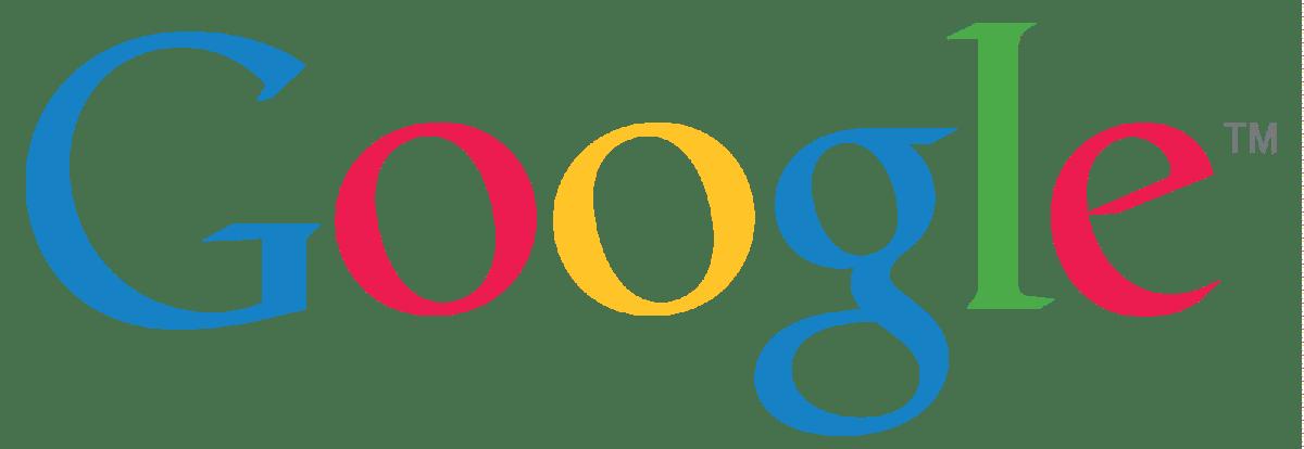 Neposlušen Google.