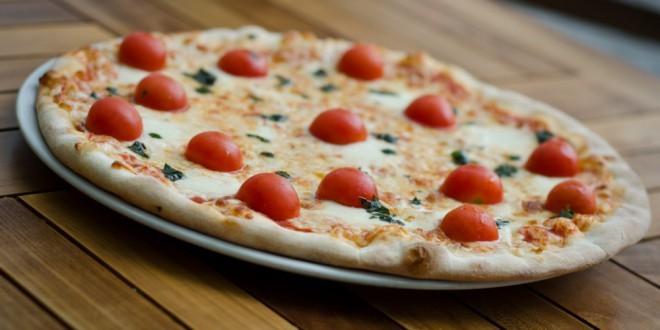 Pica Fany & Mary