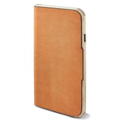 i6-leather-maple-grid-A1_645x645_85